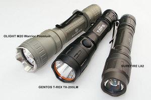 T-REX2002