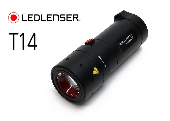 LED-LENSER-T14-1