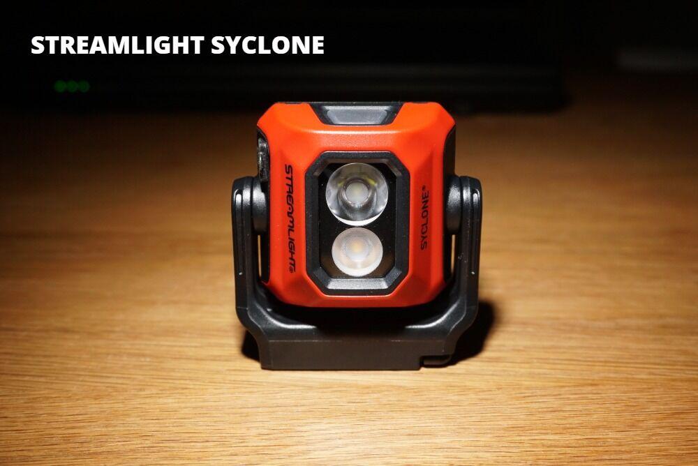 SYCLONE-1