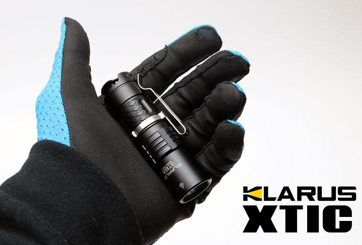 XT1C-1