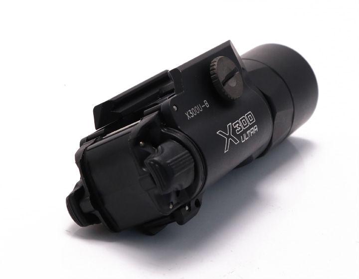 X300UB-3