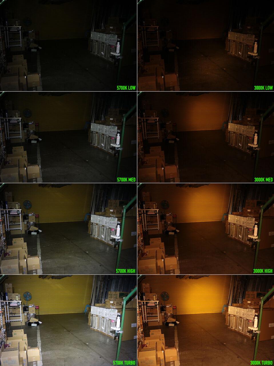 ut32-exposure-1l