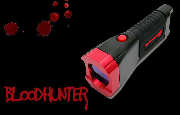 bloodhunter-1