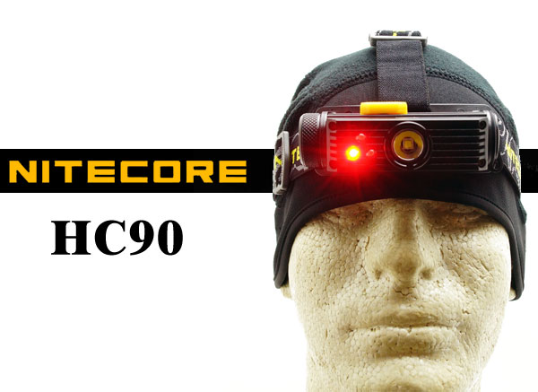 HC90-1