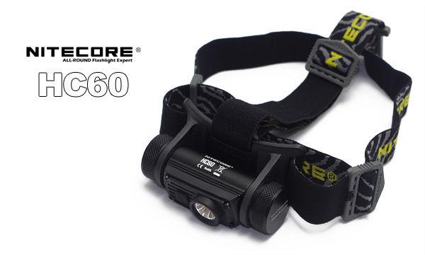 HC60-1