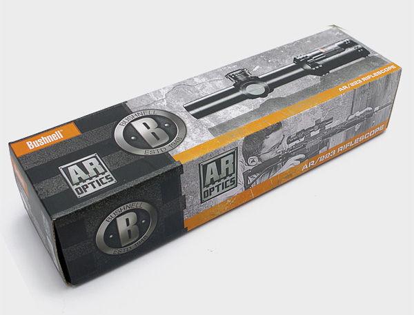 ar91424i-7