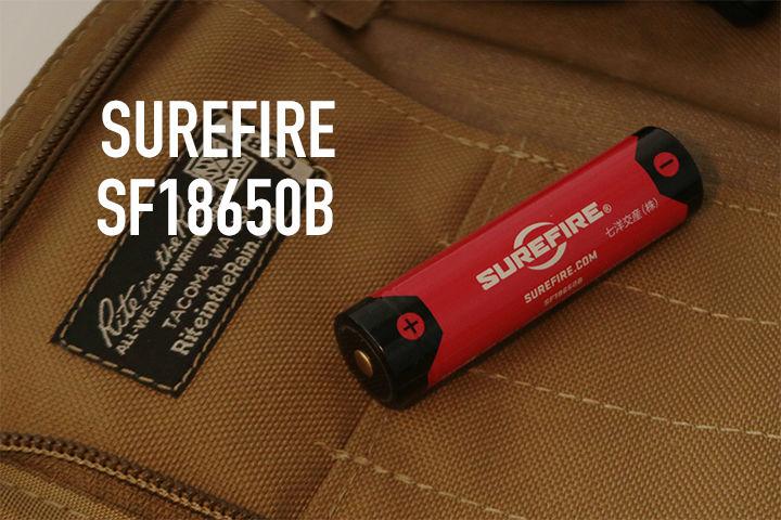 sf18650b-1