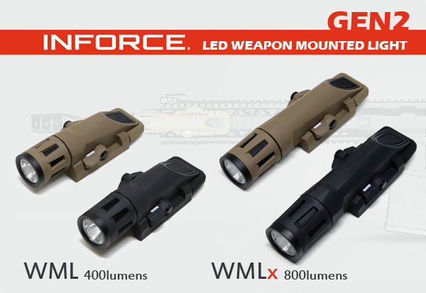 WMLXRE-1