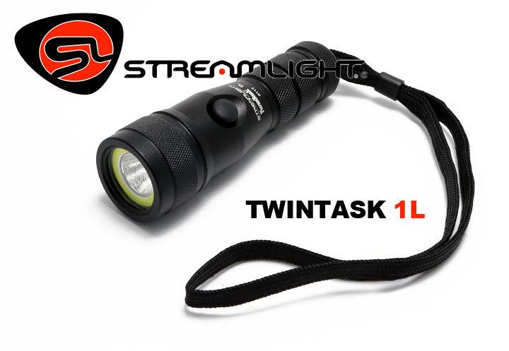 TWINTASK-1L-1