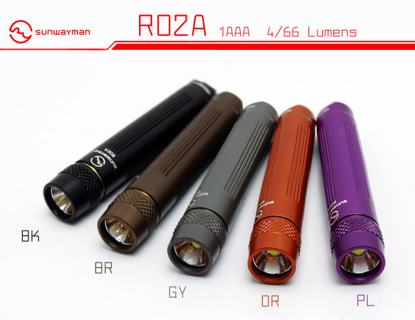 R02A-1