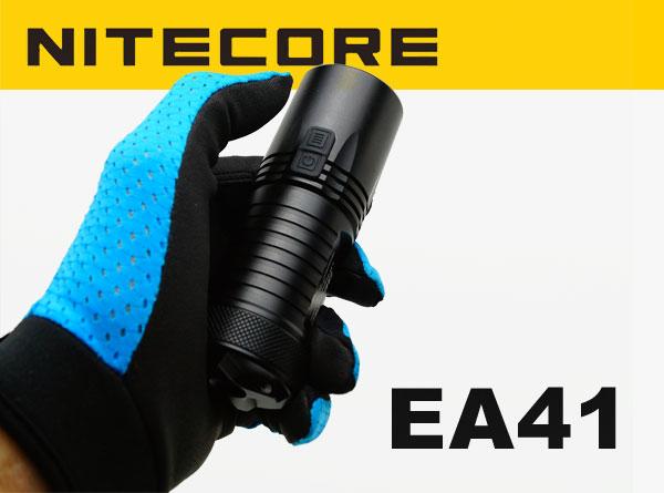 EA41-1