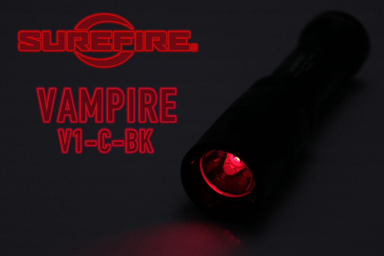 blog-surefire-v1c-bk-vampire