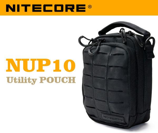nup10-1