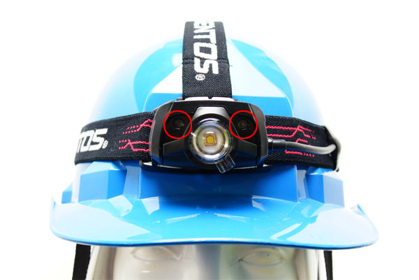GT501D-4