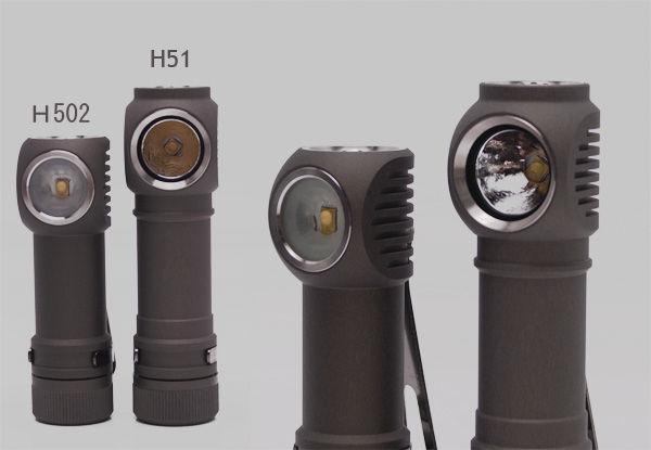 H502-2