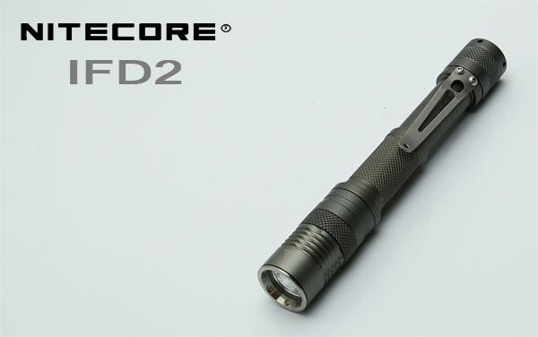 IFD2_1