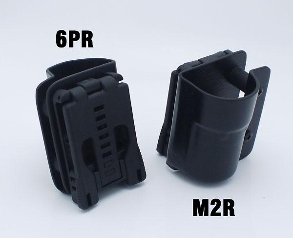 M26PR
