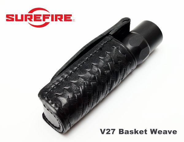 V27-1