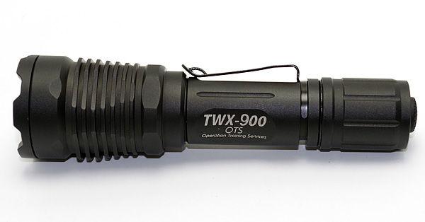 TWX900-2