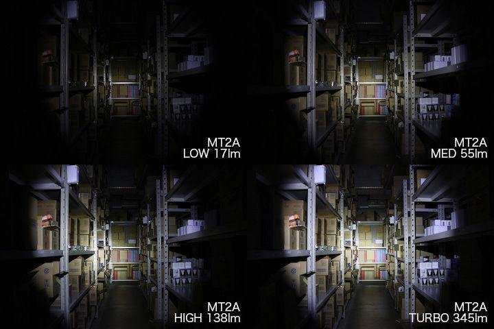 照射_MT2A