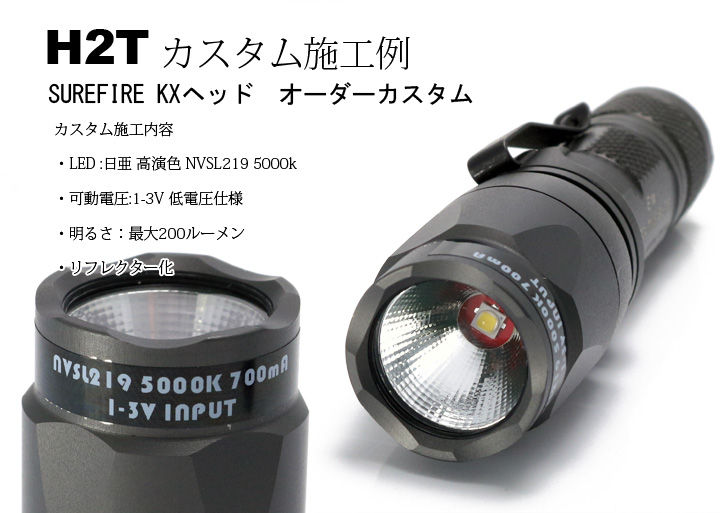 H2TKX-1