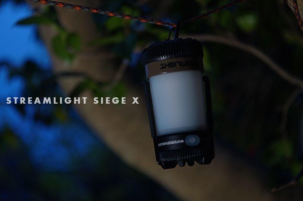 SIEGEX-1
