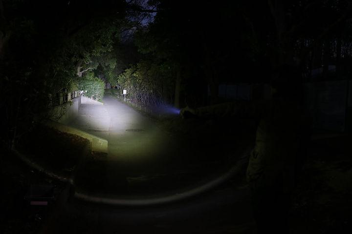 LED-LENSER-T14-8