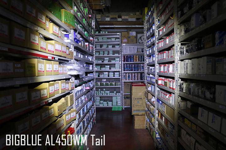 al450wmt-exposure1l
