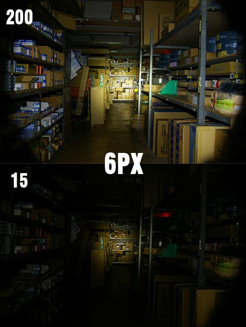 6PX_BK5
