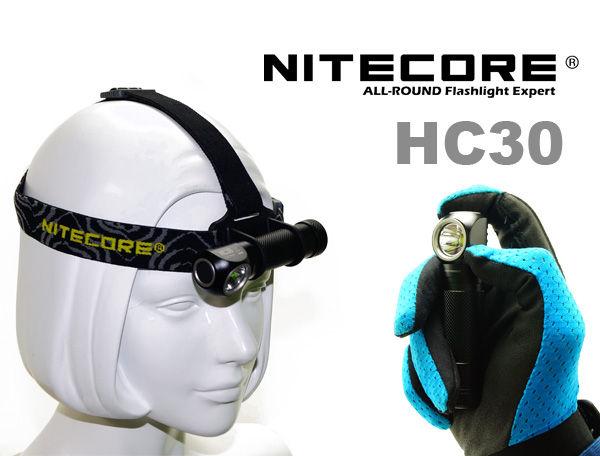 HC30-1