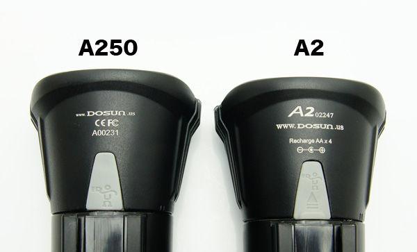 A250-3