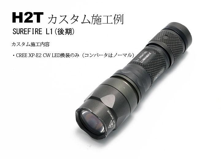 L1XPE2-1