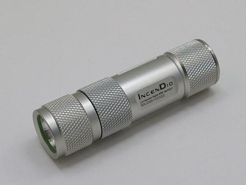 LMIDR5