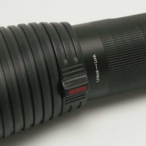 X14-5