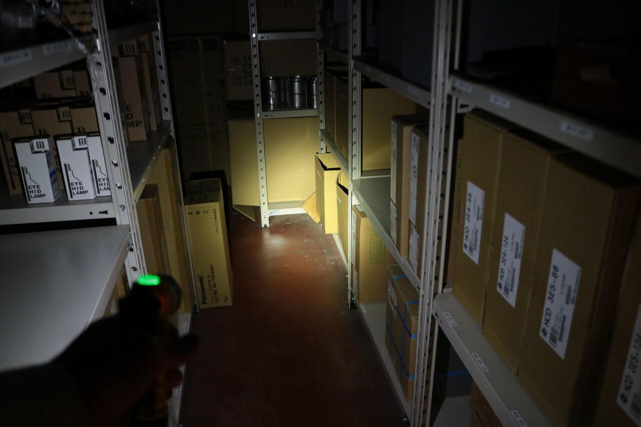 blog-review-streamlight-polytac-90x-5