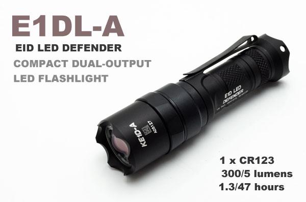 E1DL-0