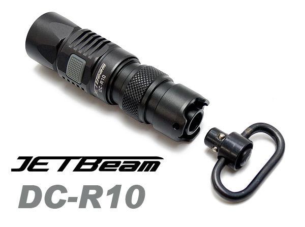 DCR10-1