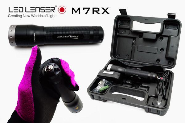 M7RX-1
