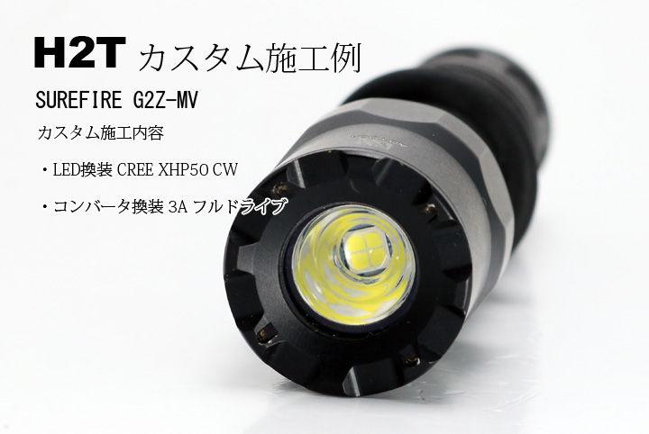 G2ZMVXHP50-1