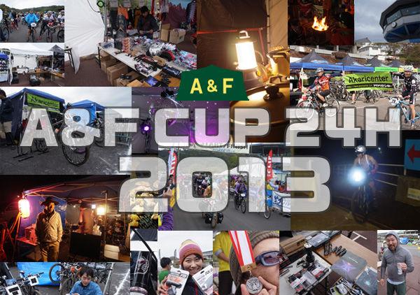 A&F2013-1