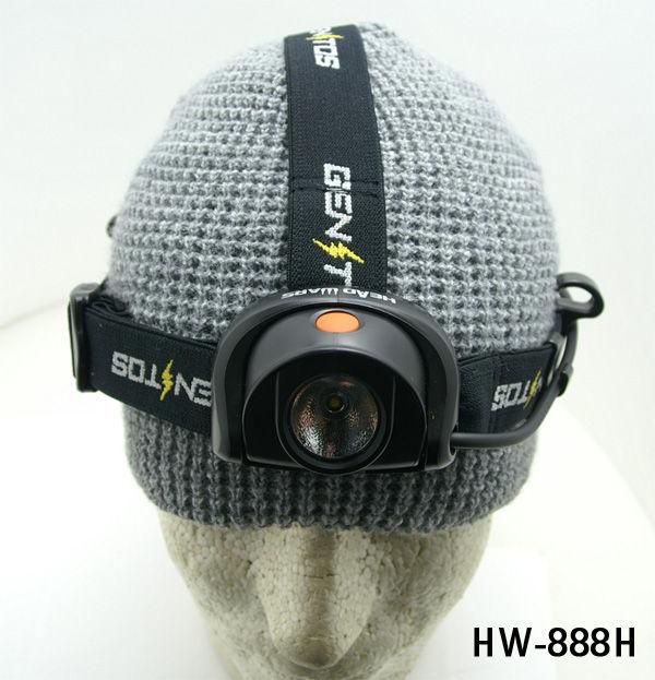 HW888