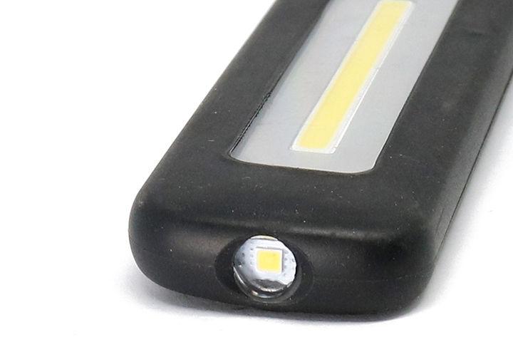 gz-700-toplight-l