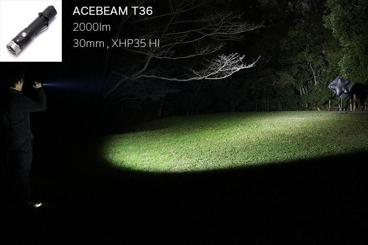 acebeam_t36