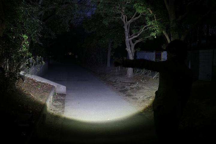 LED-LENSER-T14-9