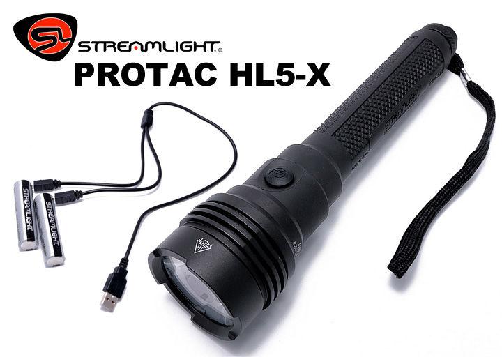 HL5X-1