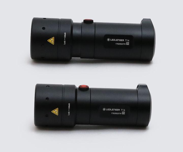 LED-LENSER-T14-7