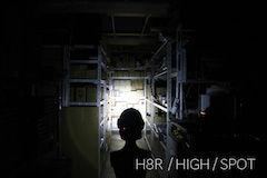 10_H8R-HIGH-SPOT