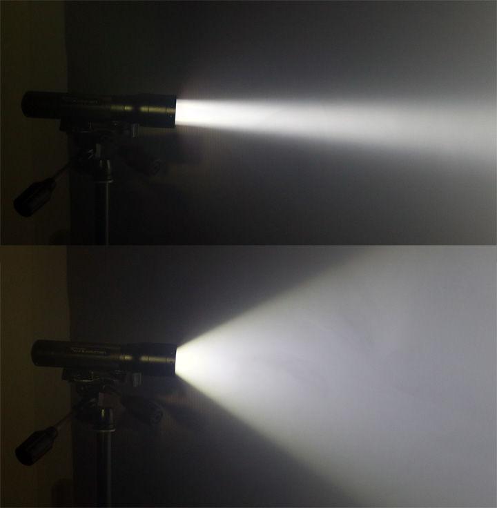 VS-GF016RG-P7R-10