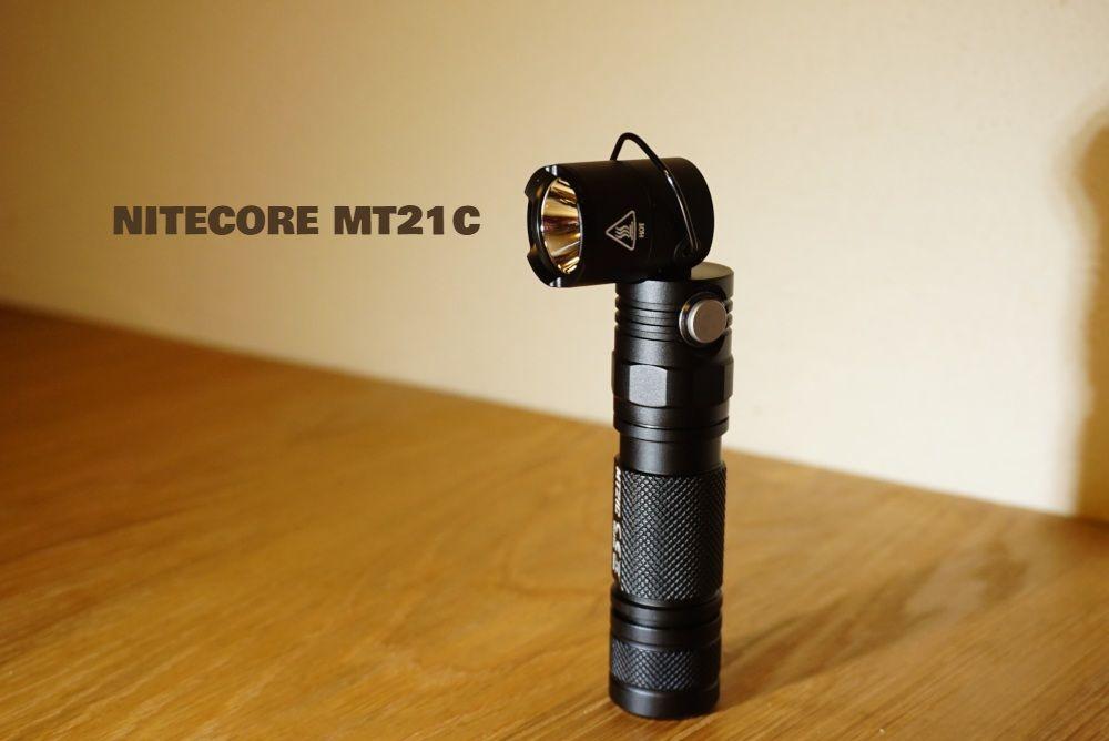 MT21C-1