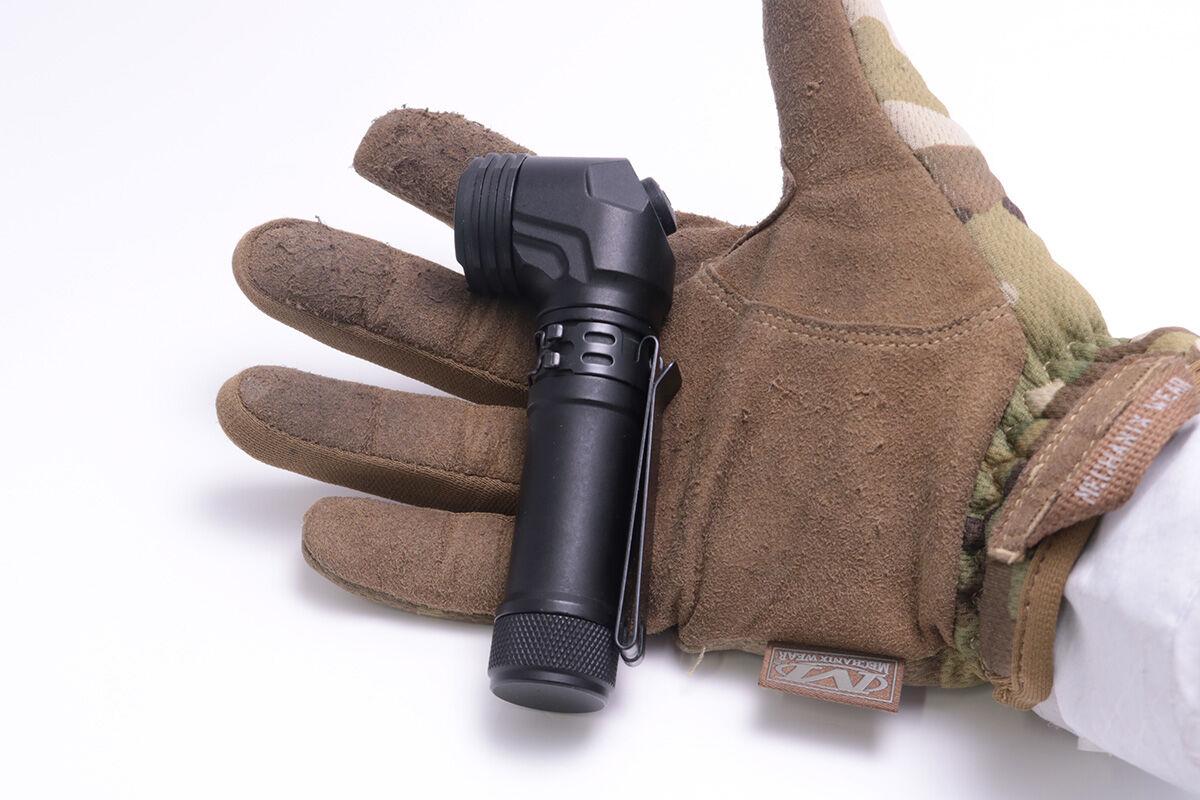 blog-review-streamlight-protac-90x-8